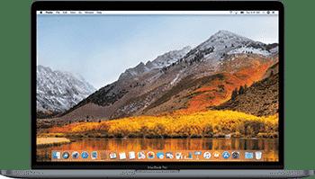 , MacBook Pro A1990