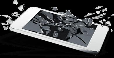 Картинки по запросу ремонт смартфонов