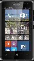 , Microsoft Lumia 435 Dual Sim