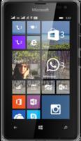 , Microsoft Lumia 532 Dual Sim