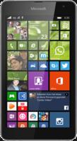, Microsoft Lumia 535