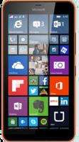, Microsoft Lumia 640 XL