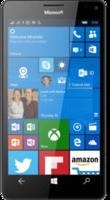 , Microsoft Lumia 950 Dual Sim