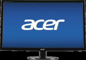 , Монитор Acer