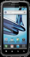, Motorola Atrix 2