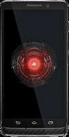 , Motorola Droid Mini