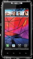 , Motorola Droid RAZR XT912