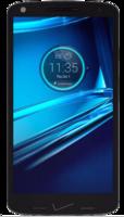 , Motorola DROID Turbo 2 XT1585