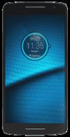, Motorola Maxx 2 XT1565