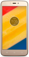 , Motorola Moto C Plus (XT1723)