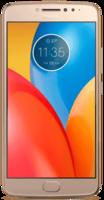 , Motorola Moto E4 Plus (XT1771)