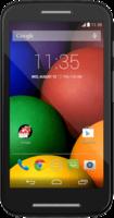 , Motorola Moto E (XT1762)
