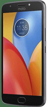 , Motorola Moto E4 Plus (XT1775)