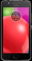, Motorola Moto E4 (XT1762)