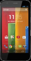, Motorola Moto G (2nd. Gen)