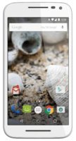 , Motorola Moto G (3rd Gen) XT1540