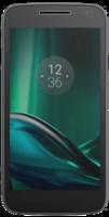 , Motorola Moto G4 Play