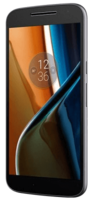 , Motorola Moto G (4nd. Gen) XT1622