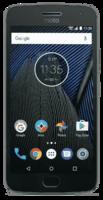 , Motorola Moto G5 Plus