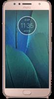 , Motorola Moto G5s Plus (XT1805)