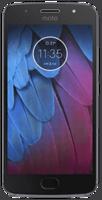, Motorola Moto G5s (XT1794)