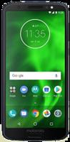 , Motorola Moto G6 (XT1925)