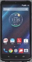 , Motorola Moto Maxx