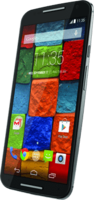 , Motorola Moto X (2nd. Gen)