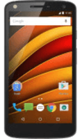 , Motorola Moto X Force XT1580
