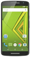 , Motorola Moto X Play XT1562