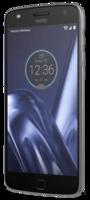 , Motorola Moto Z Force
