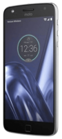 , Motorola Moto Z