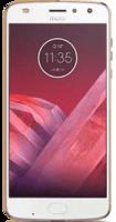 , Motorola Moto Z2 Play