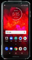 , Motorola Moto Z3 Play
