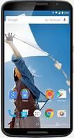 , Motorola Nexus 6