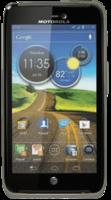 , Motorola RAZR I