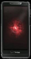 , Motorola RAZR M