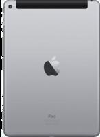 , iPad Air 2