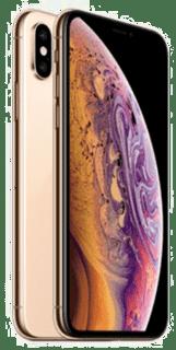 , IPhone Xs Max
