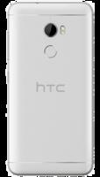 , HTC One X10 Dual Sim
