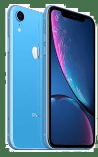, IPhone Xr
