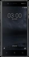 , Nokia 3