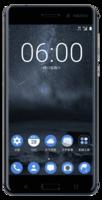 , Nokia 6