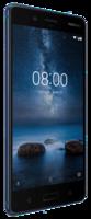 , Nokia 8