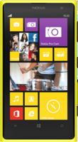 , Nokia Lumia 1020