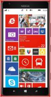 , Nokia Lumia 1520