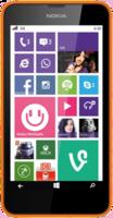 , Nokia Lumia 630
