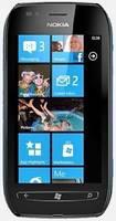 , Nokia Lumia 710