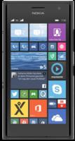 , Nokia Lumia 730 Dual SIM