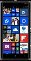 , Nokia Lumia 830